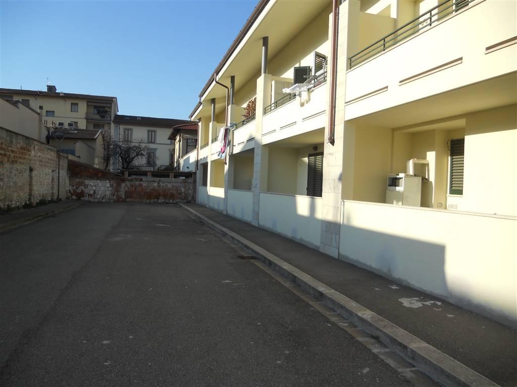 Wohnung in <span style=\'text-transform: capitalize\'>Sesto fiorentino</span>