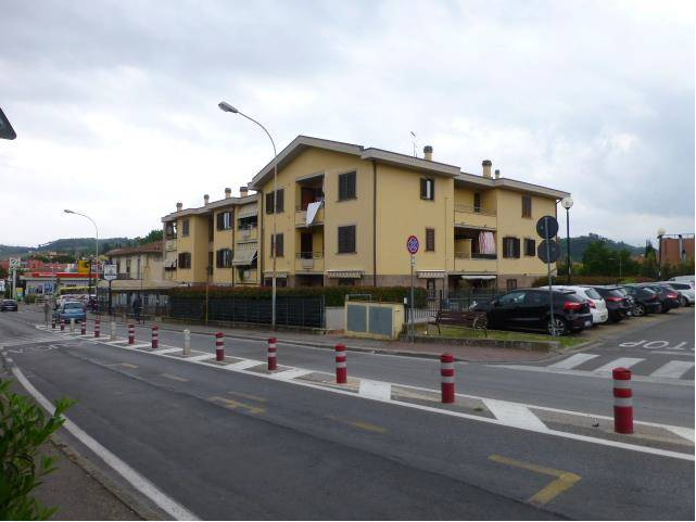 Appartamento a <span style=\'text-transform: capitalize\'>Montelupo fiorentino</span>