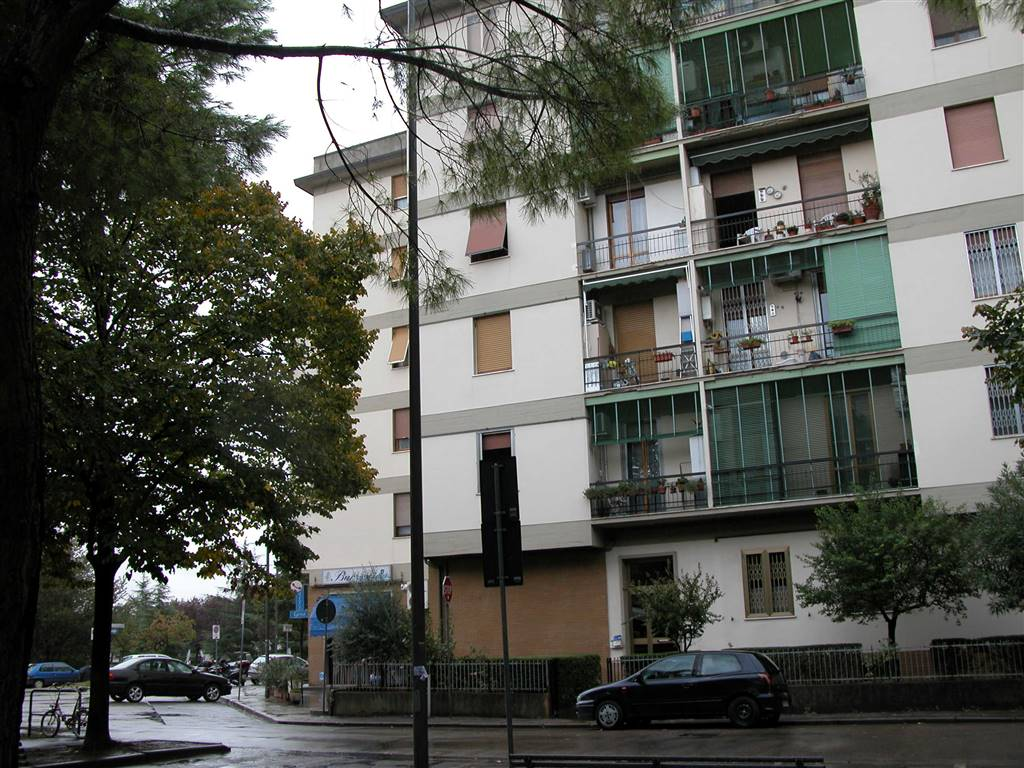 Appartement à <span style=\'text-transform: capitalize\'>Scandicci</span>