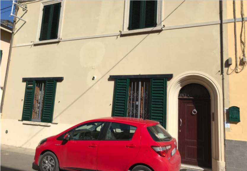 Wohnung in <span style=\'text-transform: capitalize\'>Bagno a ripoli</span>