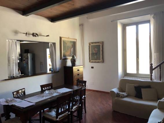 Apartment in <span style=\'text-transform: capitalize\'>Florence</span>