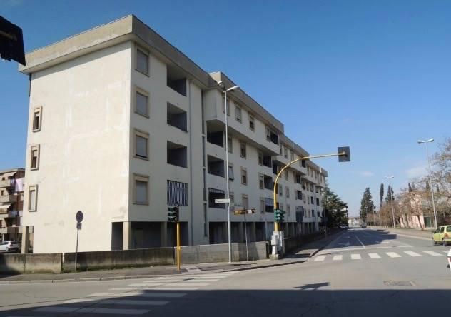 Apartment in <span style=\'text-transform: capitalize\'>Certaldo</span>