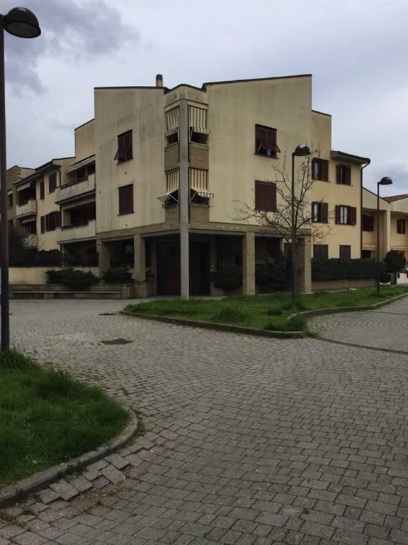 Appartamento in Via Del Malmantile Racquistato 24, Ugnano , Mantignano, Firenze