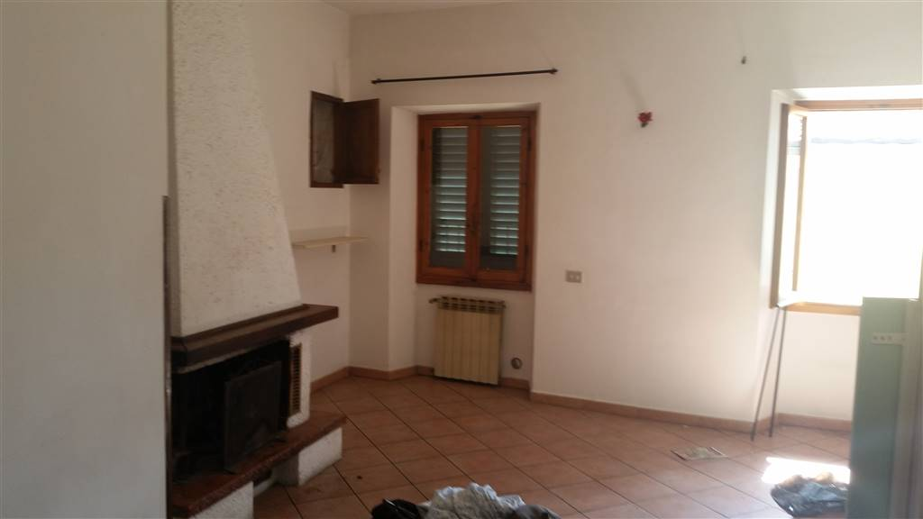 Appartement à <span style=\'text-transform: capitalize\'>Barberino di mugello</span>