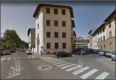 квартира во <span style=\'text-transform: capitalize\'>Флоренция</span>