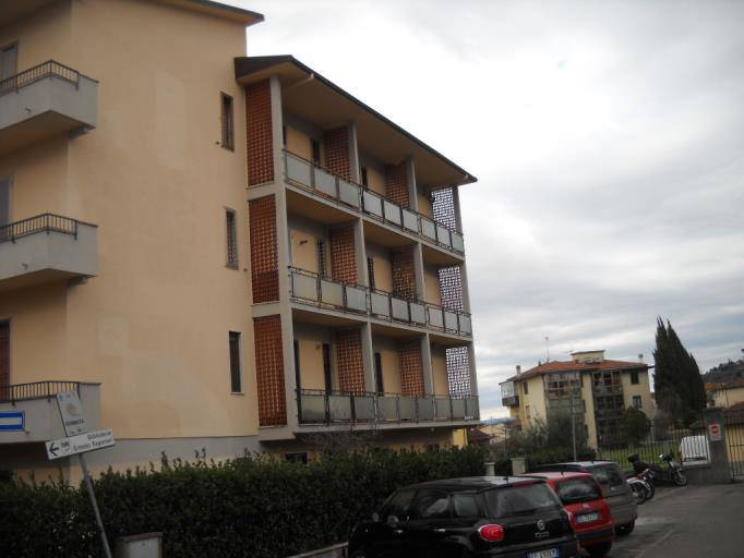 Appartement à <span style=\'text-transform: capitalize\'>Sesto fiorentino</span>