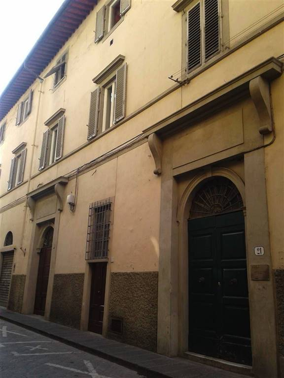 Wohnung in <span style=\'text-transform: capitalize\'>Florenz</span>
