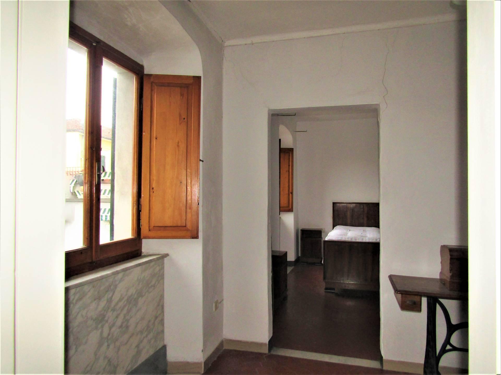 AppartamentoaCARRARA