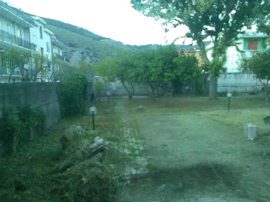 Rustico / Casale in vendita a Castel San Giorgio, 2 locali, zona Zona: Trivio, prezzo € 70.000   CambioCasa.it
