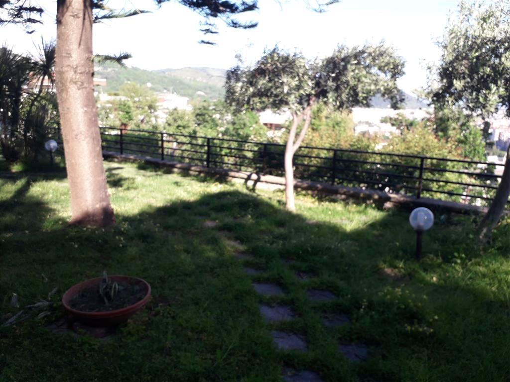 Casa semi indipendente in Viale Delle Ginestre, Ginestre , Sala Abbagnano , Panoramica , Casa Manzo, Salerno
