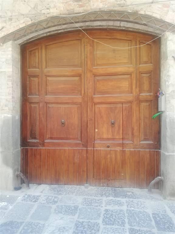 Trilocale in Via Isaia Rossi 19, Nocera Inferiore