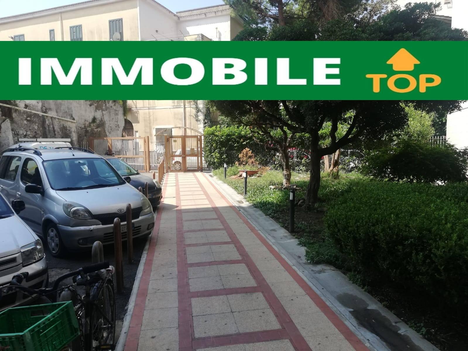 Appartamento in vendita a Nocera Inferiore, 6 locali, prezzo € 230.000   PortaleAgenzieImmobiliari.it
