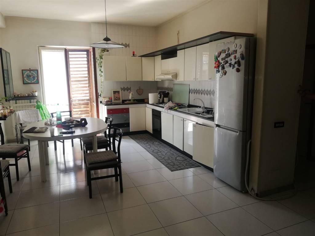 Appartamento in Via Luciano Gambardella 10, Nocera Inferiore