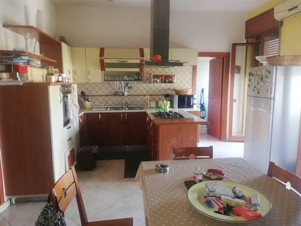 Appartamento, Nocera Inferiore