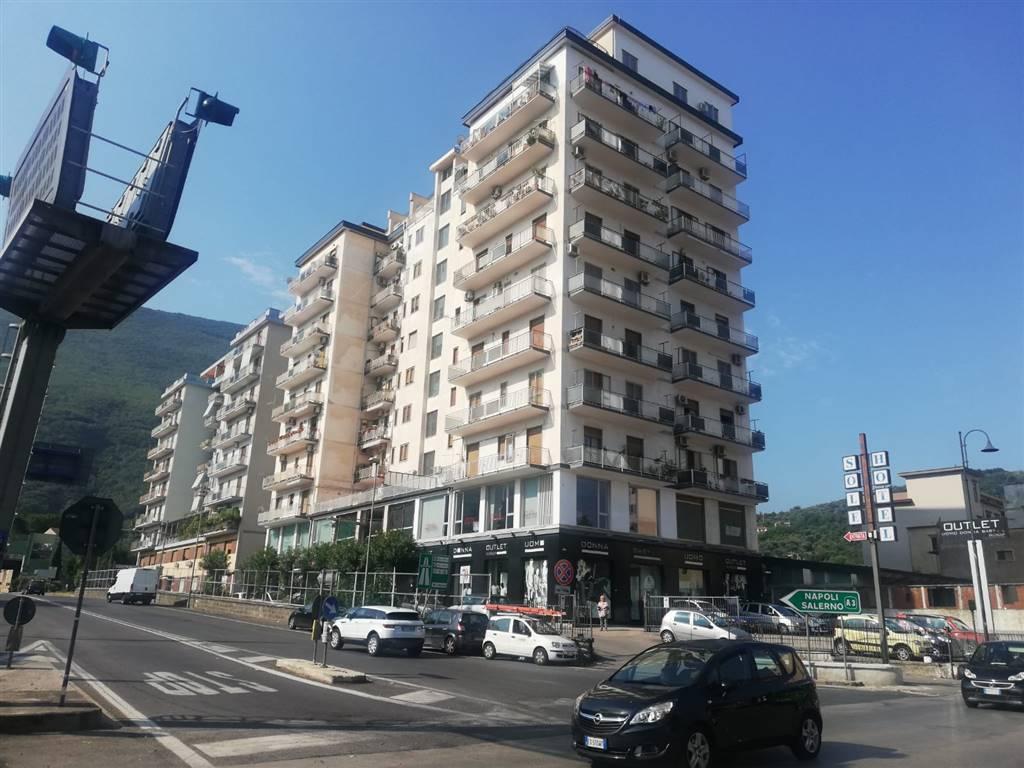 Wohnung In Verkauf in Nocera Inferiore (Salerno) - Hin. 142