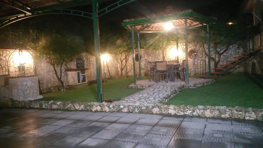 Trilocale in Via San Pasquale, Nocera Inferiore