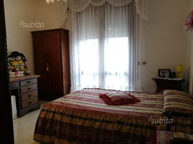 Appartamento, Sottomarina, Chioggia, abitabile