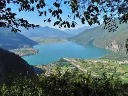 Terreno Edificabile Residenziale in vendita a Novate Mezzola, 9999 locali, prezzo € 100.000 | PortaleAgenzieImmobiliari.it