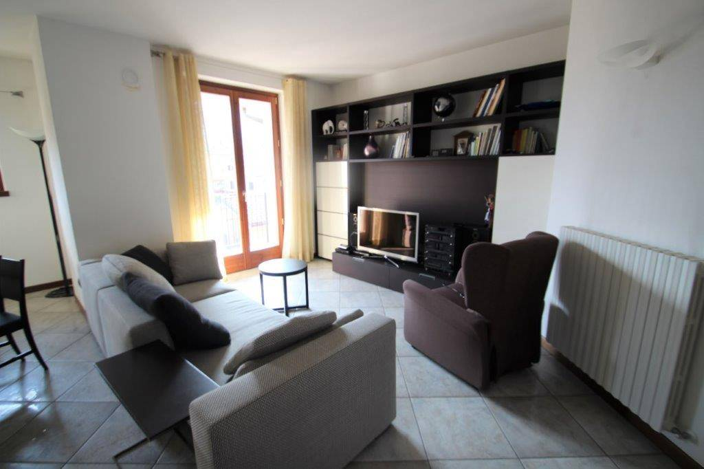 Appartamento in vendita a Chiavenna, 4 locali, prezzo € 260.000   PortaleAgenzieImmobiliari.it