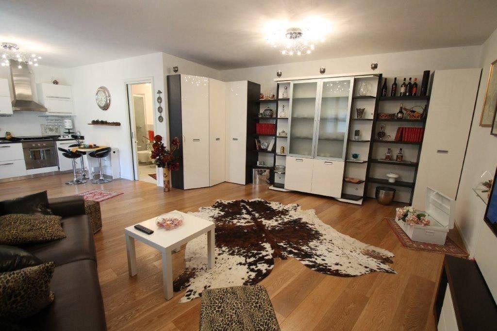 Appartamento in vendita a Chiavenna, 1 locali, prezzo € 260.000 | PortaleAgenzieImmobiliari.it