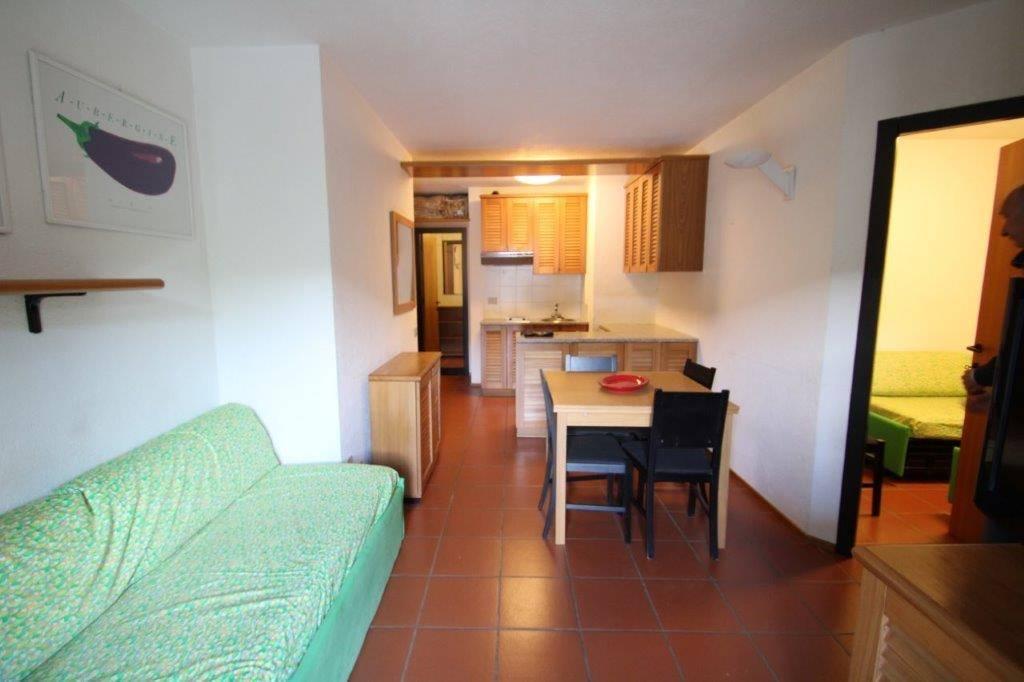 Appartamento in vendita a Madesimo, 3 locali, prezzo € 265.000   CambioCasa.it