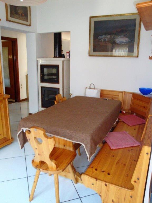 Appartamento in vendita a Villa di Chiavenna, 4 locali, prezzo € 100.000 | PortaleAgenzieImmobiliari.it