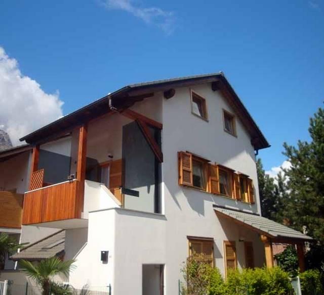 Villa in vendita a Novate Mezzola, 3 locali, prezzo € 139.000 | PortaleAgenzieImmobiliari.it
