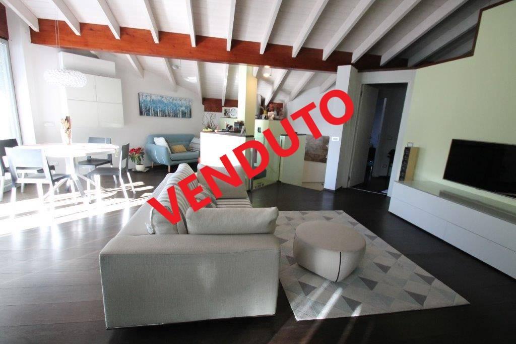 Appartamento in vendita a Gordona, 3 locali, Trattative riservate | PortaleAgenzieImmobiliari.it