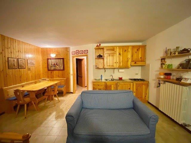 Appartamento in affitto a Campodolcino, 3 locali, prezzo € 3.000 | CambioCasa.it
