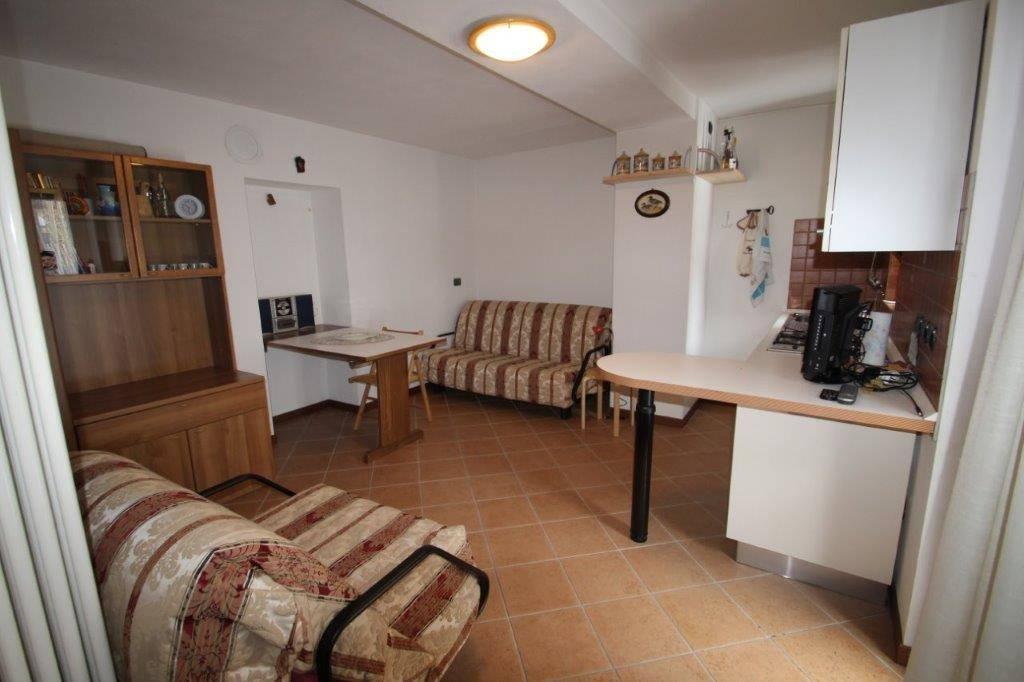 Appartamento in affitto a Campodolcino, 1 locali, prezzo € 500 | CambioCasa.it