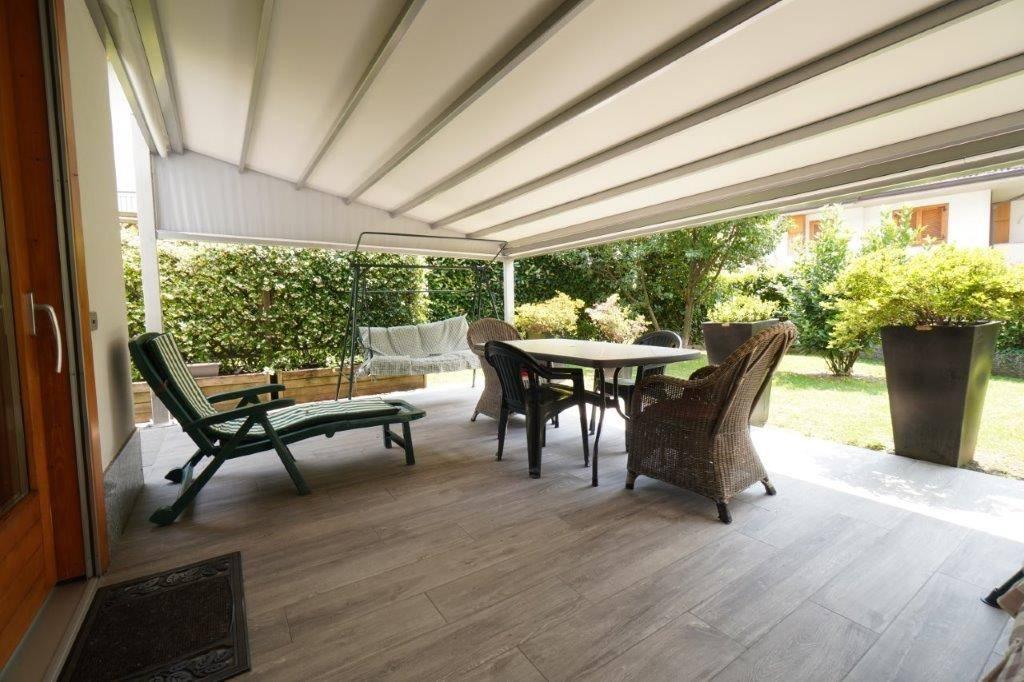 Appartamento in vendita a Chiavenna, 5 locali, prezzo € 410.000   PortaleAgenzieImmobiliari.it