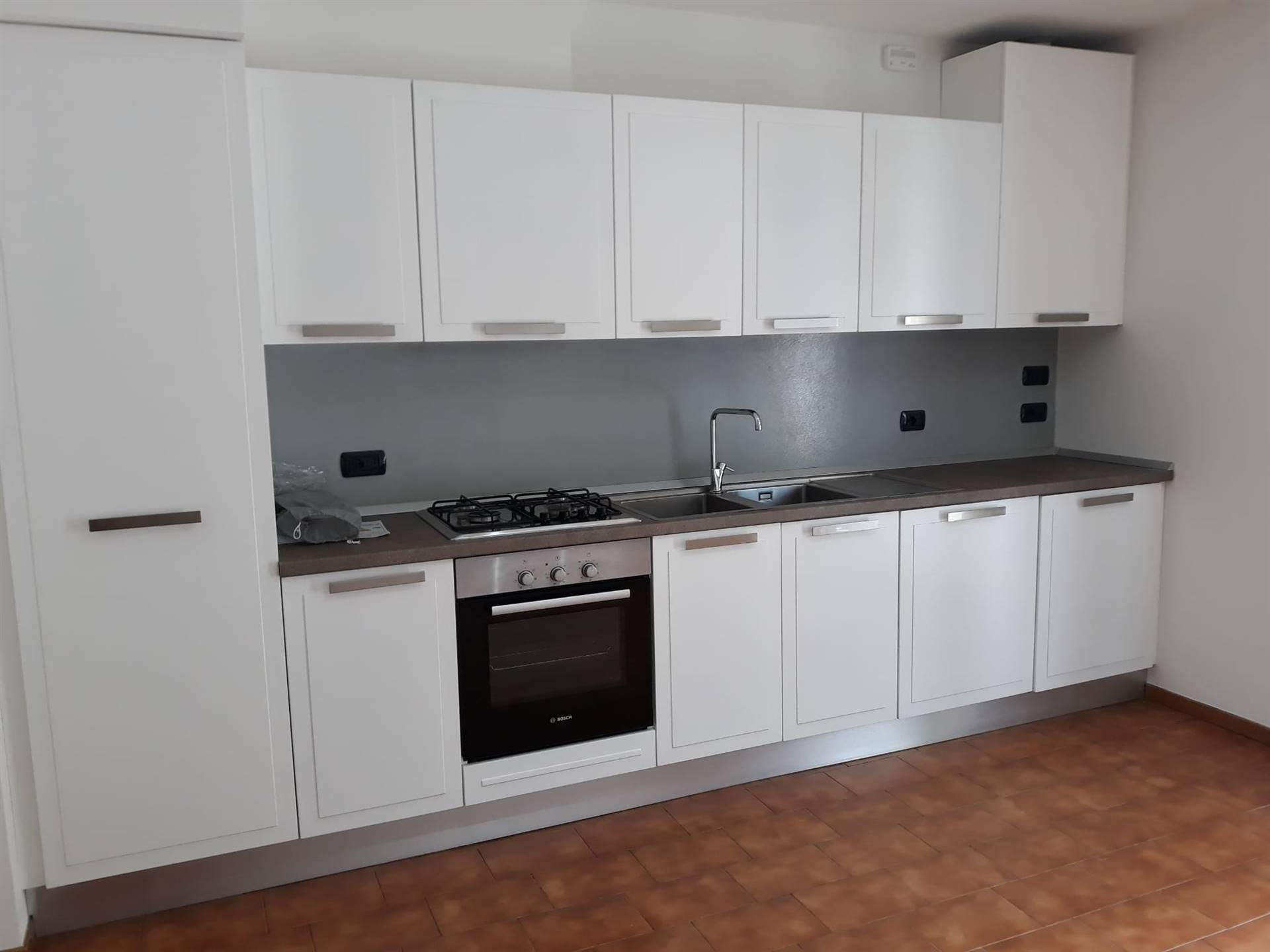 Appartamento in vendita a Villa di Chiavenna, 3 locali, prezzo € 120.000 | PortaleAgenzieImmobiliari.it