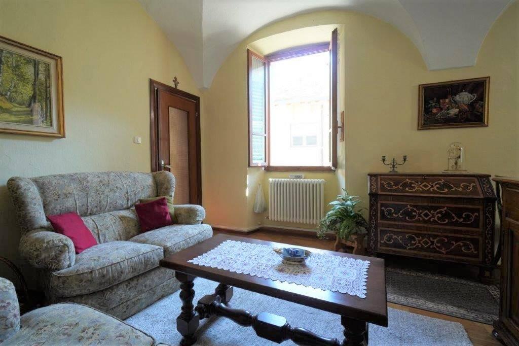 Appartamento in vendita a Chiavenna, 2 locali, prezzo € 75.000 | PortaleAgenzieImmobiliari.it