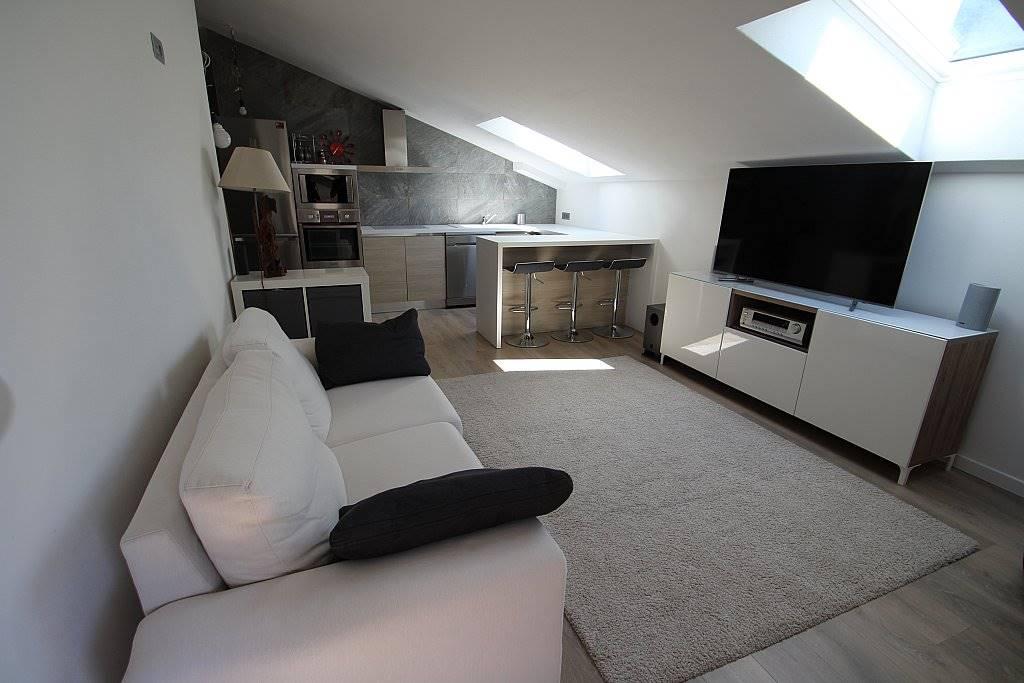 Appartamento in affitto a Prata Camportaccio, 2 locali, zona Cassiano, prezzo € 500 | PortaleAgenzieImmobiliari.it