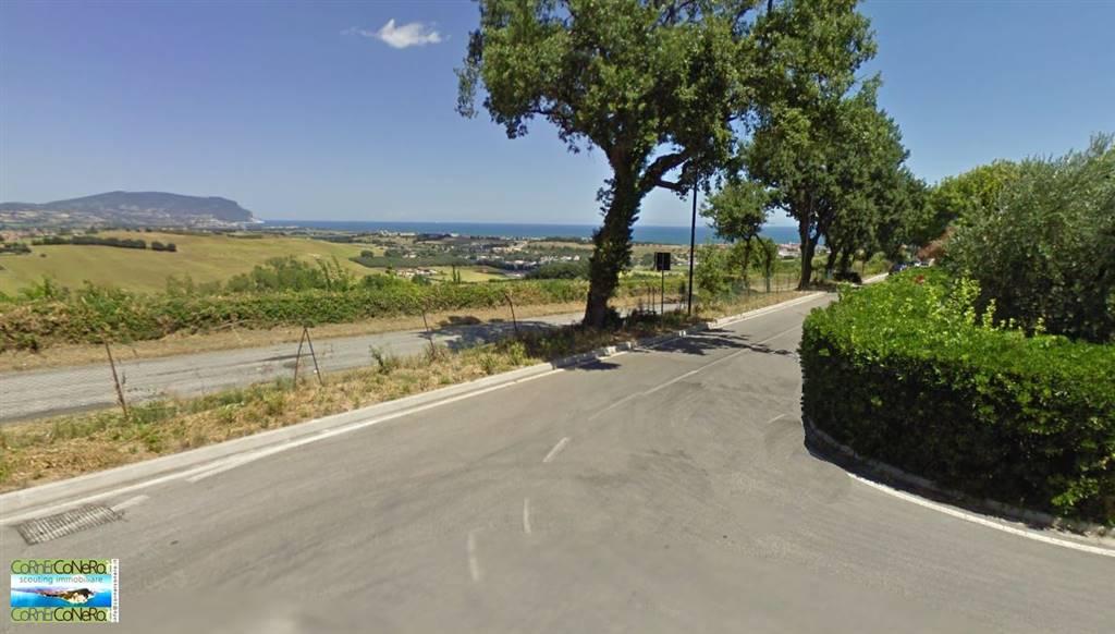 Bilocale, Quartiere Ovest - Grotte - Montarice, Porto Recanati, in nuova costruzione