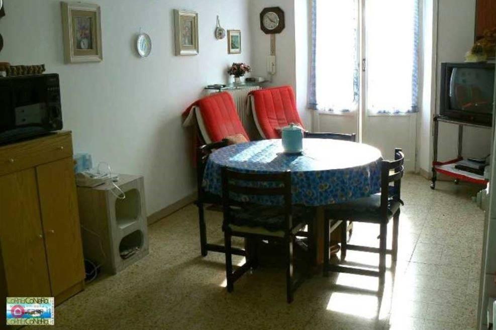 Appartamento, Quartiere Centro - Castelnuovo - San Marino, Porto Recanati, abitabile