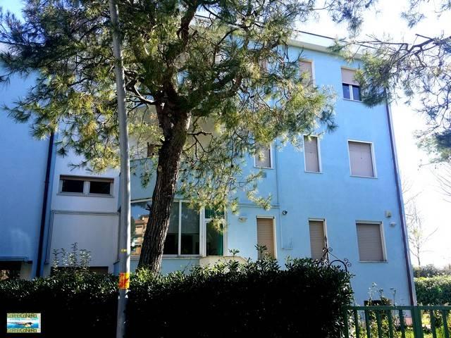 Trilocale, Quartiere Sud - Santa Maria In Potenza, Porto Recanati