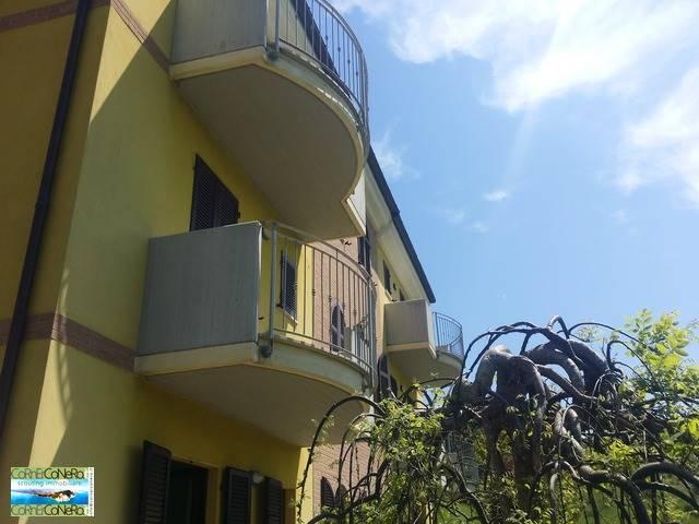 Trilocale, Quartiere Sud - Santa Maria In Potenza, Porto Recanati, in nuova costruzione