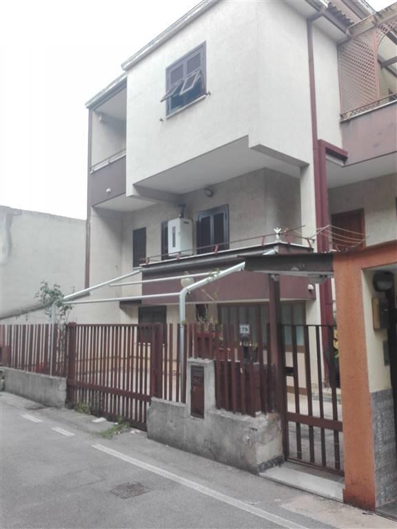 case a portico di caserta in vendita e affitto