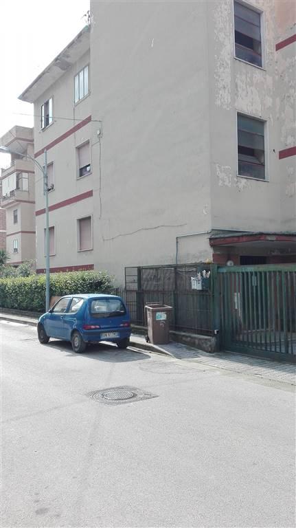 Appartamento in vendita a Santa Maria Capua Vetere, 2 locali, prezzo € 37.000   CambioCasa.it