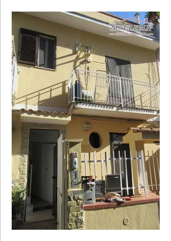 Bilocale in Via Villa Giocosa, San Lorenzo, Palermo