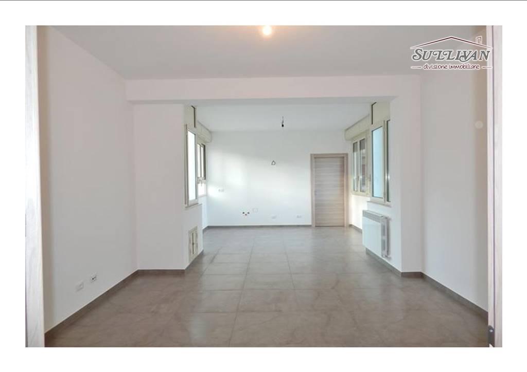 Appartamento in Viale Regione Siciliana 2368, Palermo