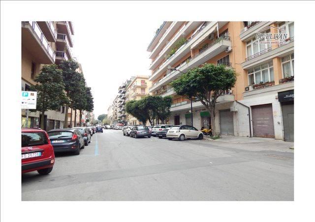 Garage / Posto auto in Via Francesco Lo Jacono 84, Palermo