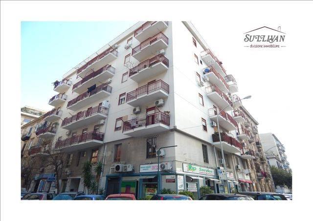 Affitto appartamento piana degli albanesi appartamenti for Monolocale palermo affitto arredato
