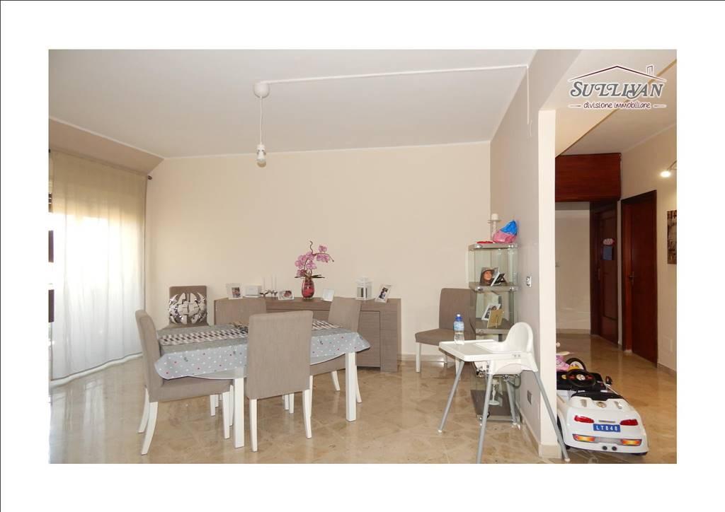 Appartamento in Viale Michelangelo 2315, Palermo