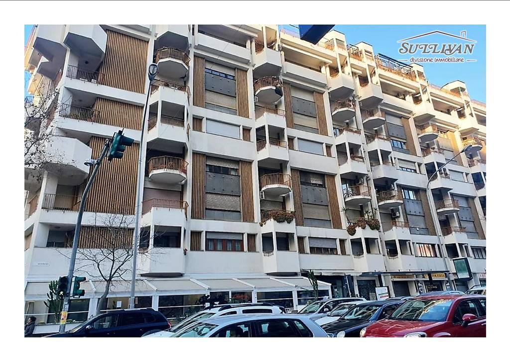 Appartamento in Via Alcide De Gasperi 206, Strasburgo, Palermo