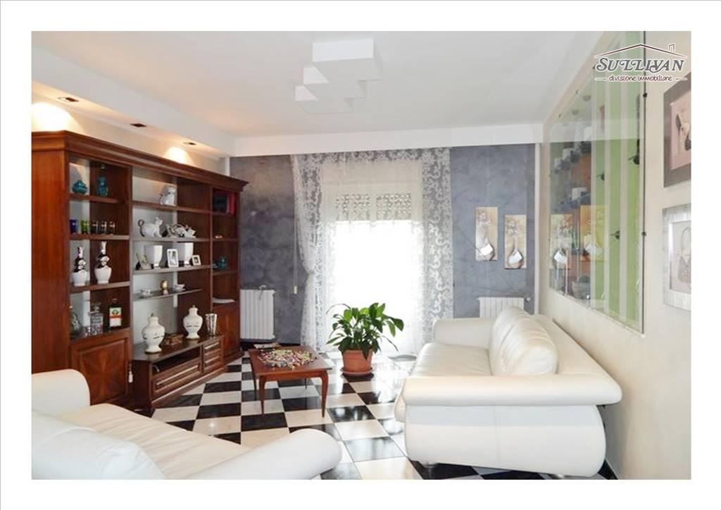 Appartamento in Via Roma  339, Portella Di Mare, Misilmeri
