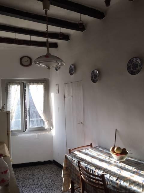 Appartamento in Via Mandelli 10, Casella