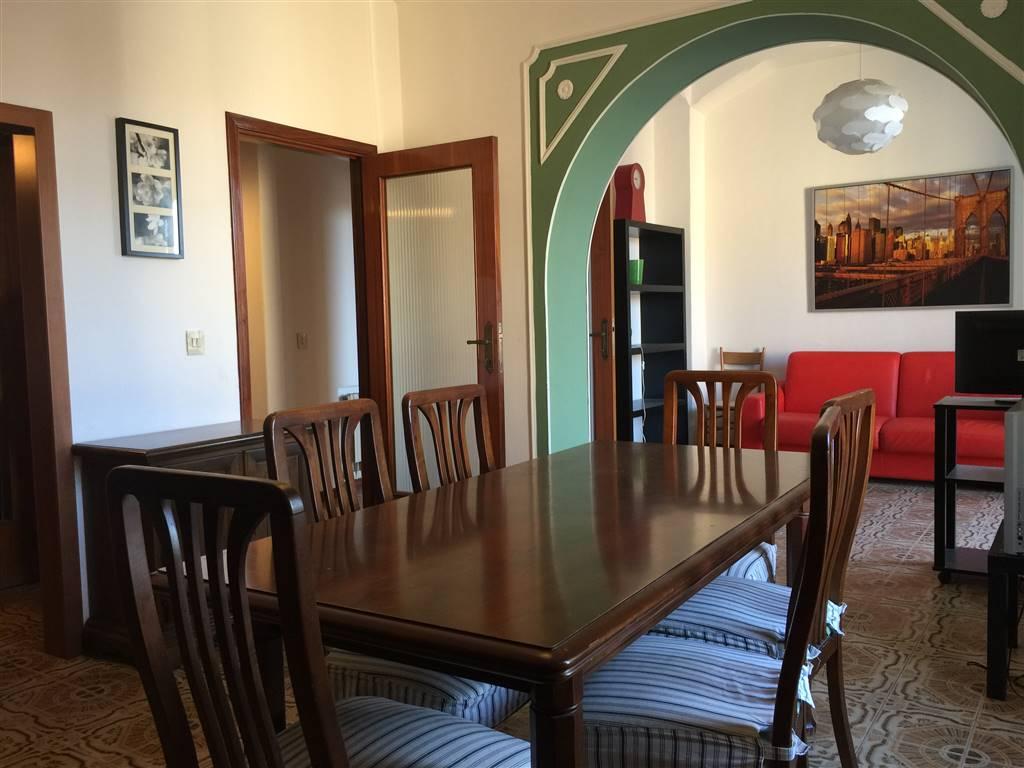 Appartamento, Senigallia