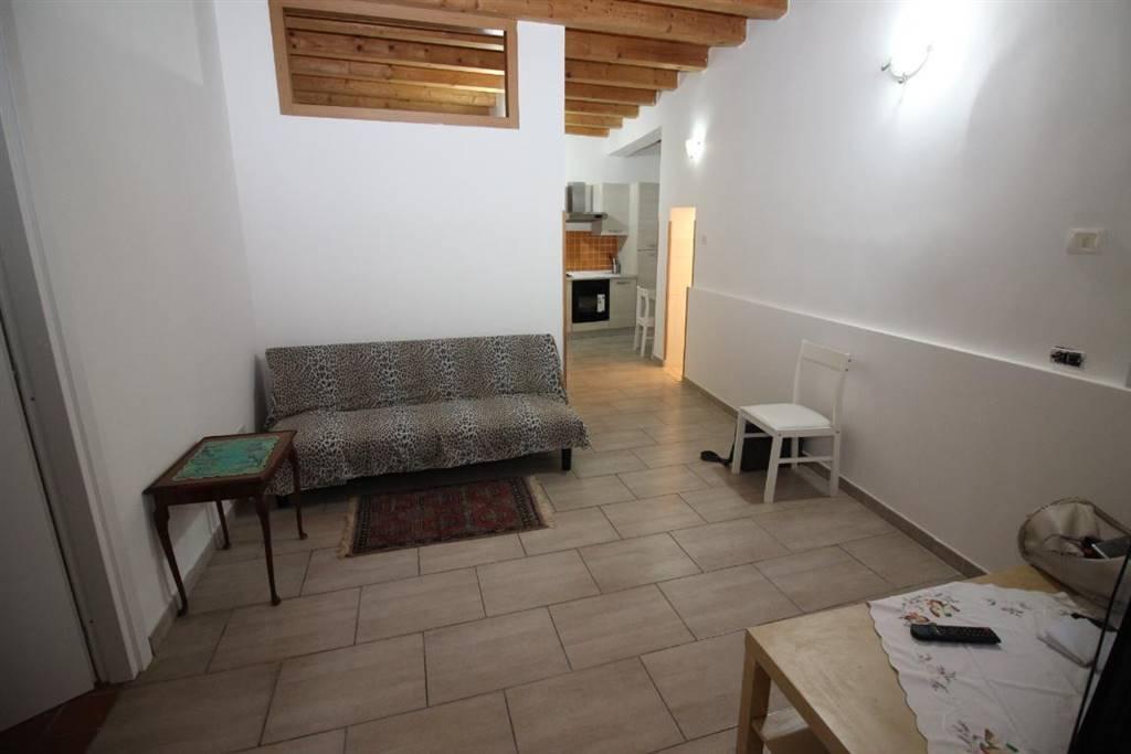 Casa semi indipendente, Ortigia, Siracusa